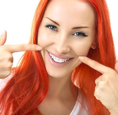 Specialist Orthodontics